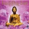Buddha Bar シリーズのリスト・一覧