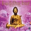 Buddha Bar シリーズのリスト・一覧BuddhaBar1 1