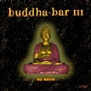 BuddhaBar3