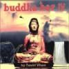 Buddha Bar 4の紹介と感想