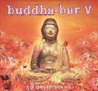 BuddhaBar5