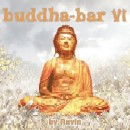Buddha Bar 6の紹介と感想(超おススメアルバム)