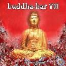 Buddha Bar 8の紹介と感想