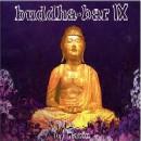 BuddhaBar9