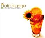 CafeLoungeIcedBrazilianTea