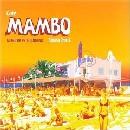 Cafe Mambo 2005の紹介と感想(おススメアルバム)CafeMambo2005 1