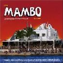 Cafe Mambo 2006の紹介と感想(超おススメアルバム)CafeMambo2006 1