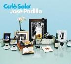 Cafe Soloの紹介と感想(おススメアルバム)CafeSolo 1