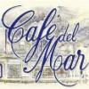 Cafe del Mar 17の紹介と感想(超おススメアルバム)