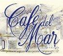 Cafe del Mar 17の紹介と感想(超おススメアルバム)CafedelMar17 1