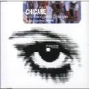 Chicane-Halcyon