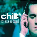 ChillClassical