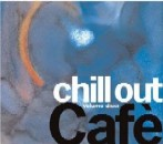 Chill Out Cafe 10の紹介と感想