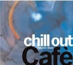 ChillOutCafe10