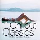 ChilloutClassics
