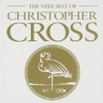 Christopher Cross / Very Best of Christopher Crossの紹介と感想ChristopherCrossBest 1 150x150