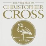 Christopher Cross / Very Best of Christopher Crossの紹介と感想ChristopherCrossBest 1 150x150