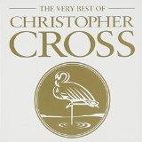 ChristopherCrossBest