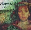 Clannad-GreatestHits