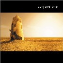 Conjure One / Conjure Oneの紹介と感想(超超おススメアルバム)