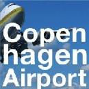 CopenhagenAirport1