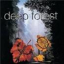 Deep Forest / Bohemeの紹介と感想(超おススメアルバム)DeepForest Boheme 1