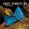 Deep Forest / Comparsaの紹介と感想(おススメアルバム)DeepForest Comparsa 1 100x100