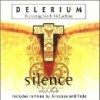 Delerium / Silence (Maxi)の紹介と感想Delerium Silence 1 100x100