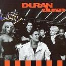 Duran Duran / Libertyの紹介と感想