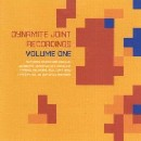 Dynamite Joint Recordings Vol1の紹介と感想DynamiteJointRecordings1 1