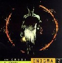Enigma / the Cross of Changeの紹介と感想(超おススメアルバム)Enigma 2 1