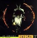 Enigma / the Cross of Changeの紹介と感想(超おススメアルバム)