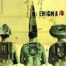 Enigma / Le Roi Est Mort. Vive Le Roi!の紹介と感想Enigma 3 1