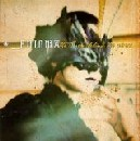 Enigma /the Screen Behind the Mirrorの紹介と感想Enigma TheScreenBehindTheMirror 1