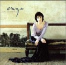 Enya / A Day Without Rainの紹介と感想(超超おススメアルバム)Enya ADayWithoutRain 1