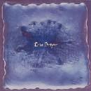 Erie-Prayer