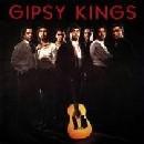Gipsy Kings / Gipsy Kingsの紹介と感想GipsyKings 1