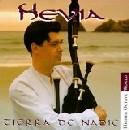 Hevia / Tierra de Nadieの紹介と感想Hevia TierraDeNadie 1