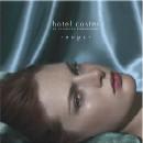 Hotel Costes 7の紹介と感想(おススメアルバム)HotelCostes7 1