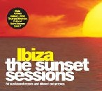 Ibiza the sunset sessionsの紹介と感想IBIZAthesunsetsessions 1