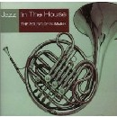 Jazz In The House 7の紹介と感想JazzintheHouse7 1