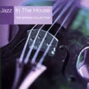 Jazz In The House 8の紹介と感想JazzintheHouse8 1
