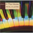 Jazz In The House 9の紹介と感想JazzintheHouse9 1