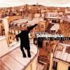 Stephane Pompougnac / Living On The Edgeの紹介と感想(おススメアルバム)LivingontheEdge 1 100x100