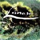 Lunasa / Otherworldの紹介と感想Lunasa Otherworld 1