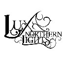 Lux-NorthernLights