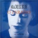 Madredeus / O Paraisoの紹介と感想Madredeus OParaiso 1