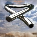 Mike Oldfield / Tubular Bellsの紹介と感想MikeOldfield TubularBells 1