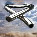 MikeOldfield-TubularBells