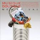 Musique Boutique New Arrivalの紹介と感想MusiqueBoutiqueNewArrival 1